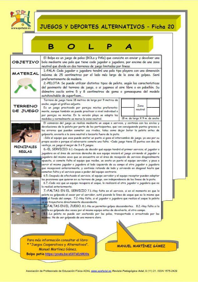 Bolpa